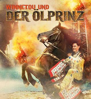 Lorenz_Der_Ölprinz.jpg