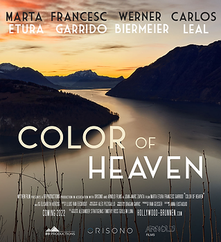 Engagement_Color of Heaven.png