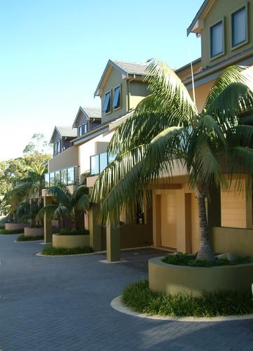 Bridgewater Estate 2.jpg