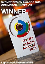 Sydney Design Awards.jpg