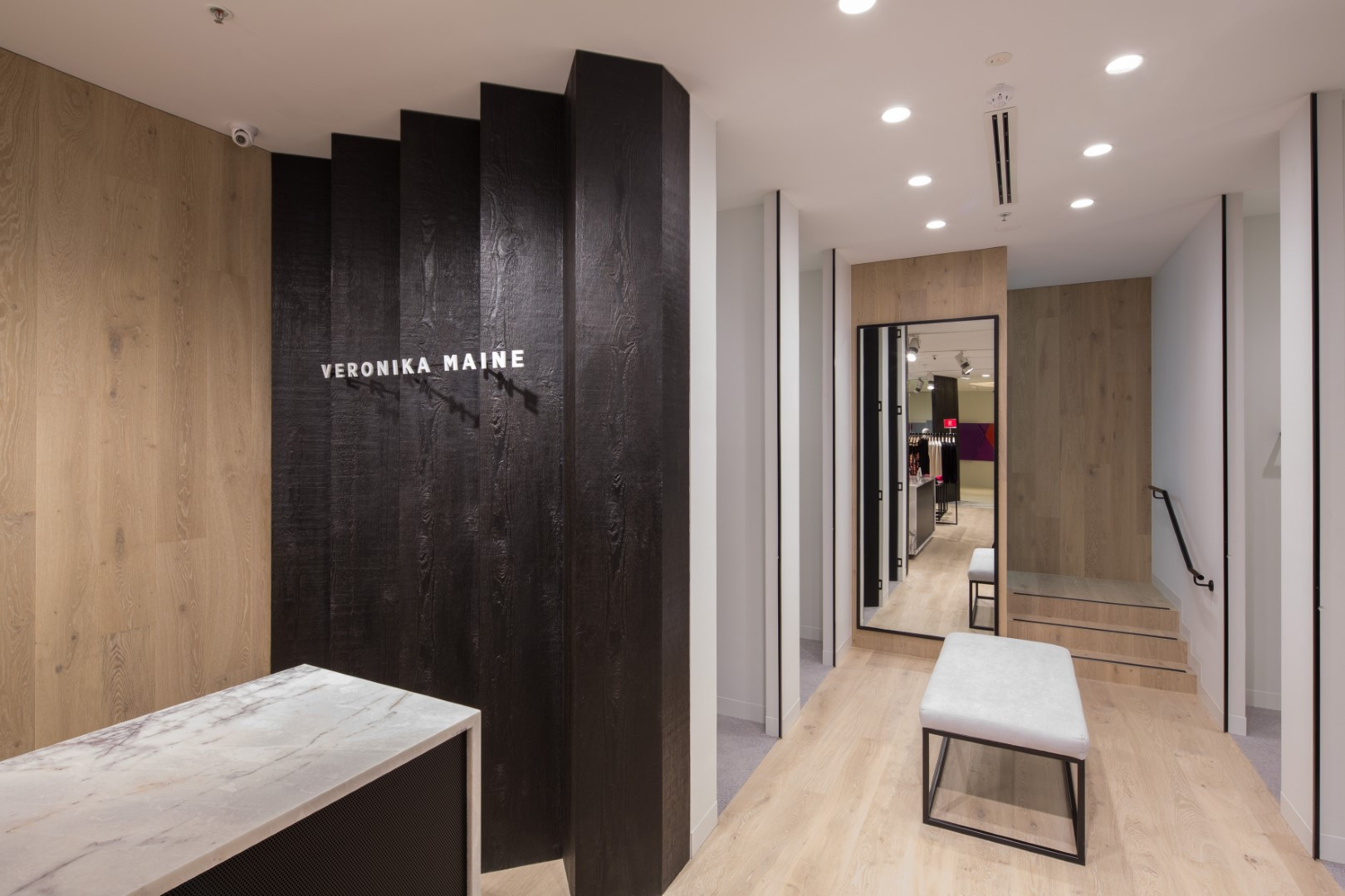 Veronika Maine Shop-16.jpg