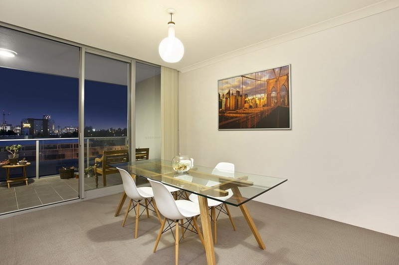 Serenity Apartments 2.jpg