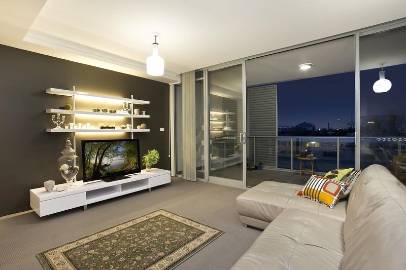 Serenity Apartments 3.jpg