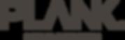 PLANK Developments Logo RGB.png