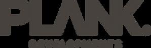 PLANK_Developments_Logo_RGB.png