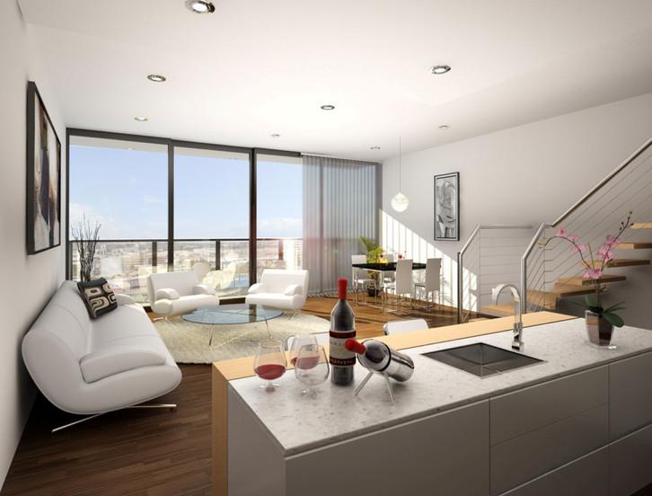 Serenity Apartments 6.jpg