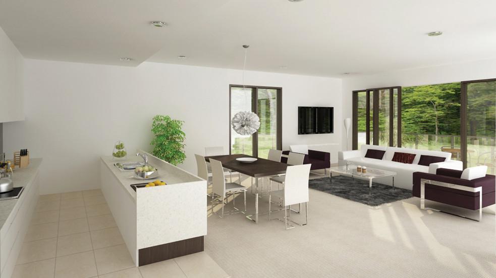 Serenity Apartments 4.jpg