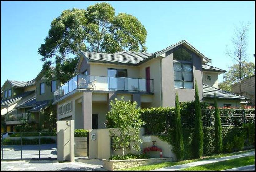 Bridgewater Estate 3.jpg