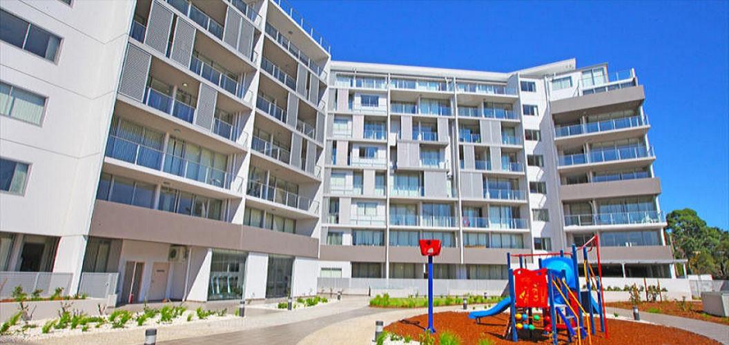 Serenity Apartments 8.jpg