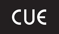 Cue Logo.png
