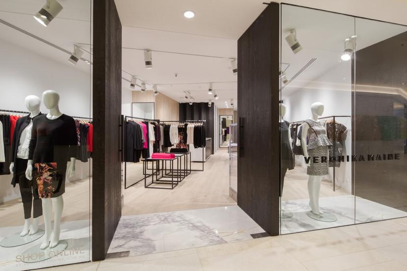 Veronika Maine Shop-5.jpg