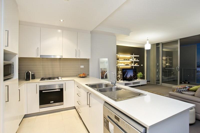 Serenity Apartments 11.jpg