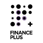 Finance Plus Logo.png