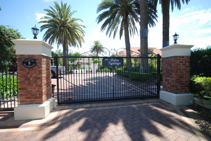 Palm Springs 7.jpg