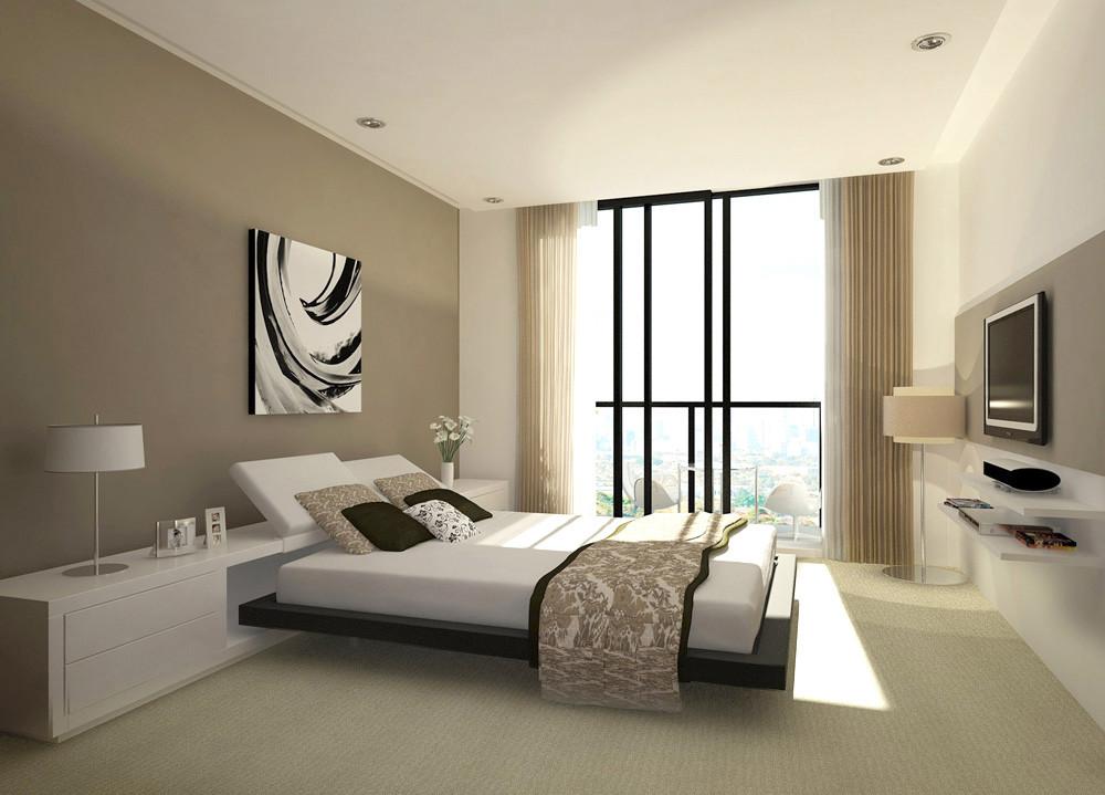 Serenity Apartments 7.jpg