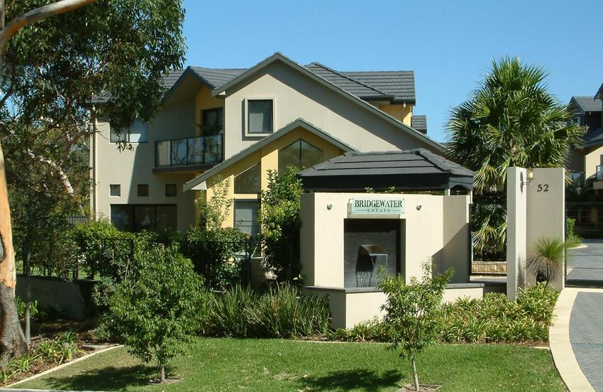 Bridgewater Estate 1.jpg