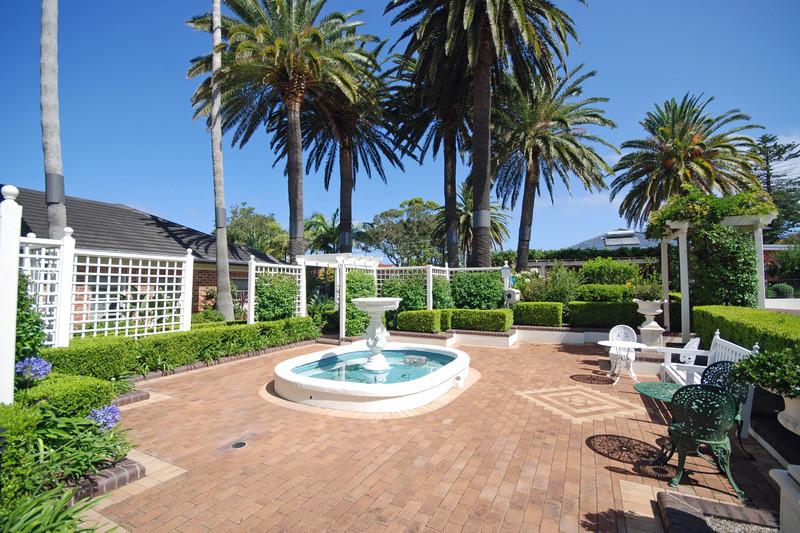 Palm Springs 11.jpg
