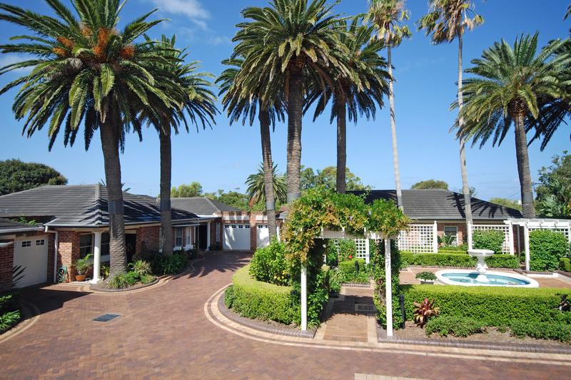 Palm Springs 5.jpg