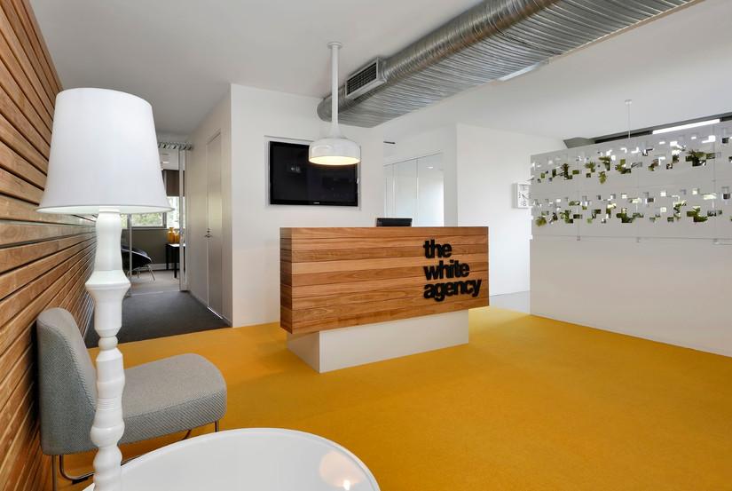 The White Agency II 1.jpg