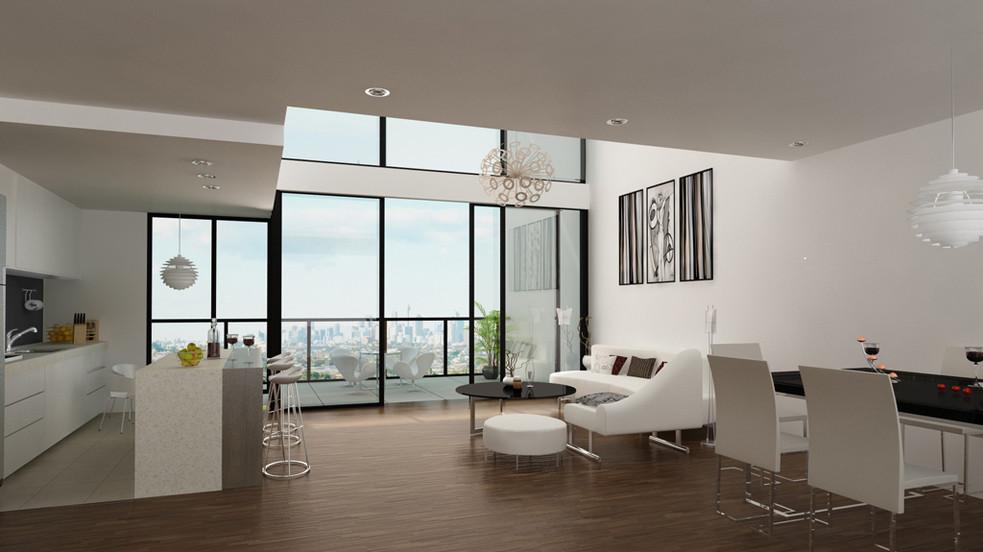 Serenity Apartments 5.jpg