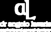 Angelo Lazaris Logo.png