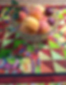 Peaches on table topper_edited.jpg