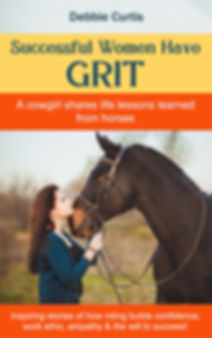 GRIT-Kindle-120dpi.jpg