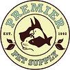 PremierPetSupplies.jpg