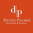 DustinPalmer.png
