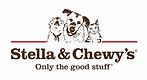 StellaandChewy.png