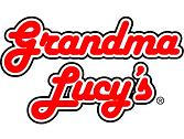GrandmaLucy.png