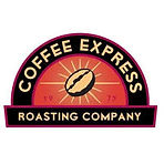 CoffeeExpressRoastingCompany.jpg