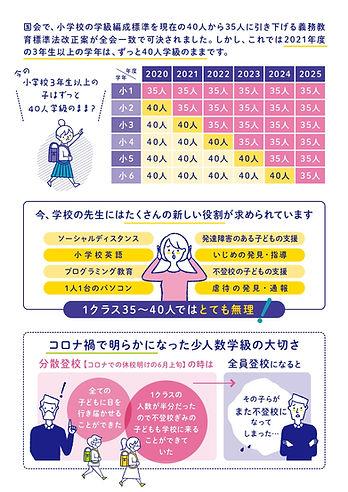 少人数学級リーフ1-4-2_page-0001.jpg