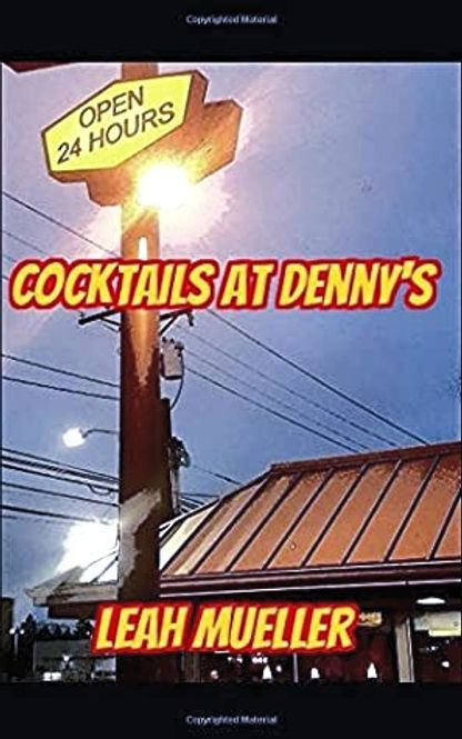 Cocktails%20at%20Denny's_edited.jpg