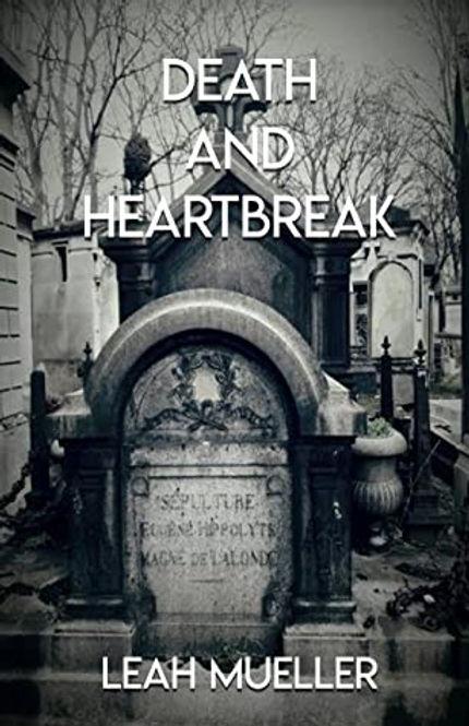 death and heartbreak.jpg