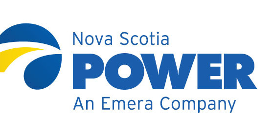 Jobline: Communications Manager, Nova Scotia Power