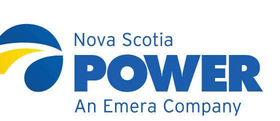 Jobline: Communications Manager, Nova Scotia Power