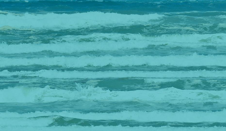 IABC-LiseLafontaine_Maritime_background_