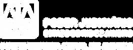 Logo-CGJ