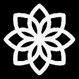 Logo_do_Cartório.png