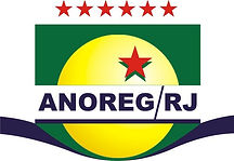 Logo_Anoreg_RJ.jpg