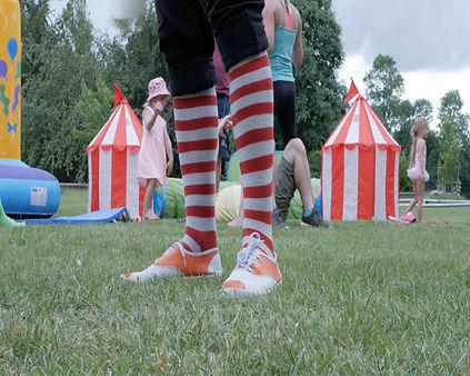 Circus socks.jpg