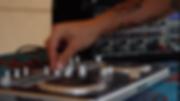DJing.png