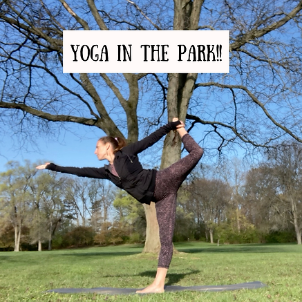 Yoga in the Park!!.png
