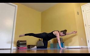 Spinal Balancing.JPG