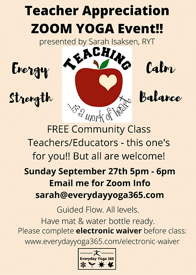 Teacher Appreciation Yoga Event.png
