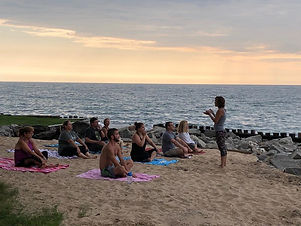 teach yoga on beach.jpg