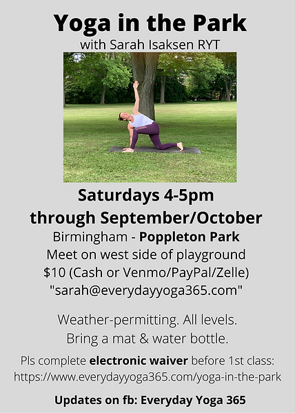 Sept Oct Yoga in the Park.png