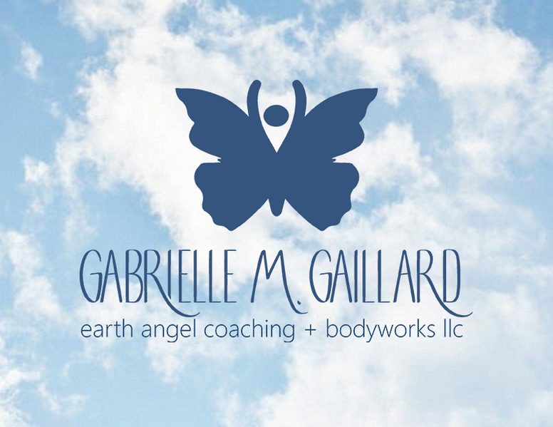 Gabrielle M. Gaillard