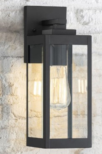 Quoizel Westover Wall Light